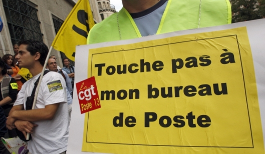 la-poste-la-greve-de-mardi-prolongee_article_landscape_pm_v8
