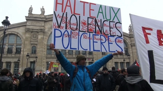 contre-les-violences-812